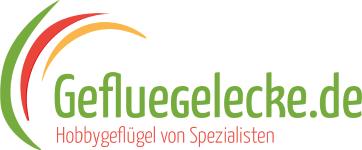 Gefluegelecke.de
